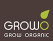 growo_logo_5